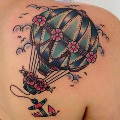 desenhos de tatuagens legais