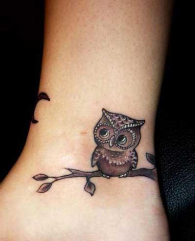 tatuagens de animais fotos dicas modelos desenhos. Black Bedroom Furniture Sets. Home Design Ideas