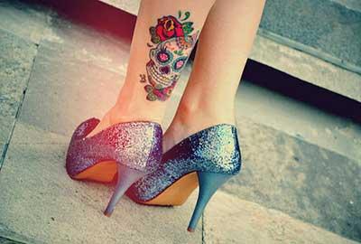 tattoos inspiradoras