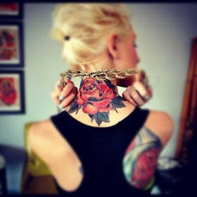 tatuagens inspiradoras