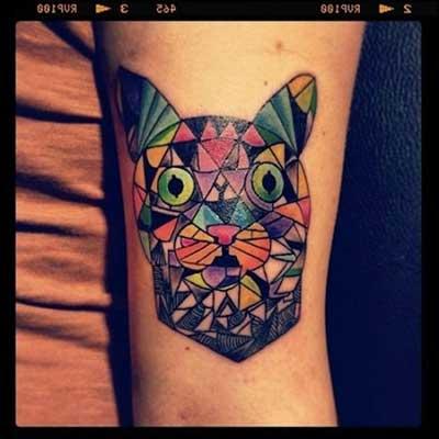 modelos de Tatuagens Lindas