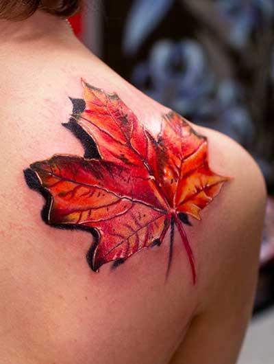desenhos de tatuagens incríveis