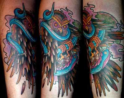 fotos-de-tatuagens