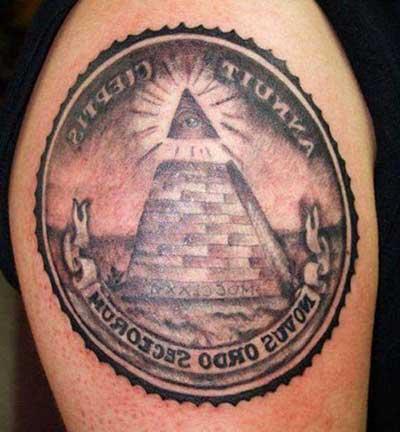 imagens de tatuagens legais