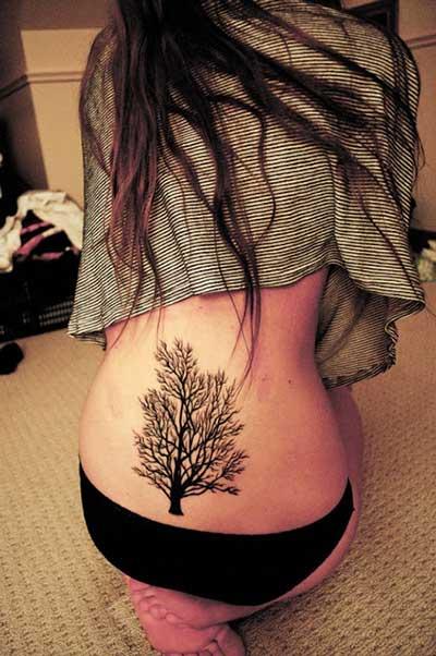 desenhos de Tatuagens Lindas