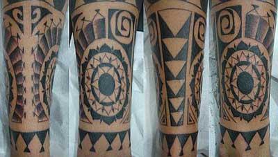 tatuagens lindas
