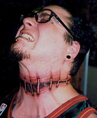imagens de tatuagens loucas