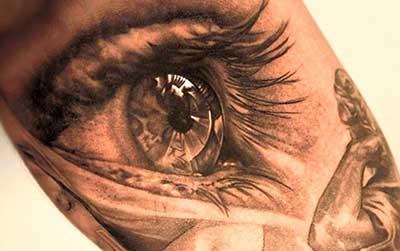 dicas de tatuagens incríveis