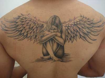 galeria de tatuagens