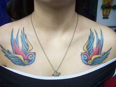 dicas para tatuados