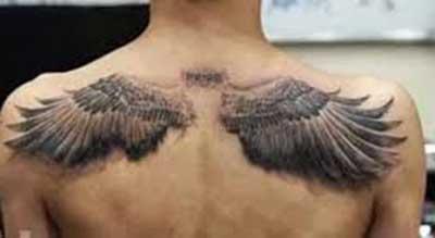dicas de tatuagens