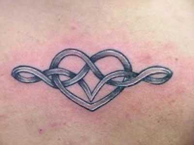 tattoos diferentes