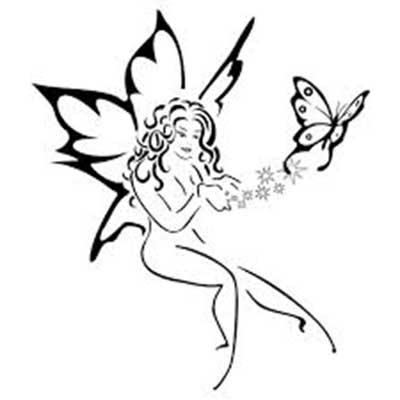 catálogo de tatuagens