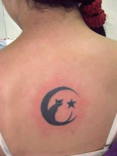 inspiração de tattoos