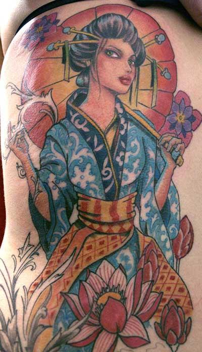 desenhos para tattoos