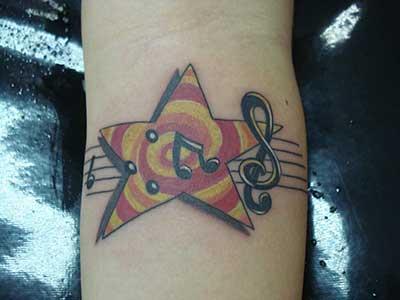 dica de tatuagem maneira