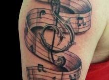 galeria de tattoos