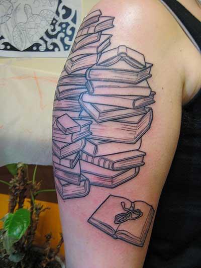 para leitores