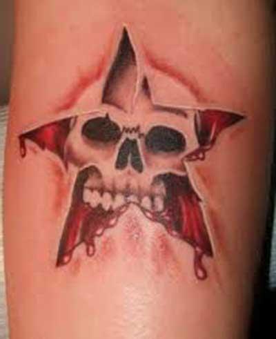 desenhos de tattoos