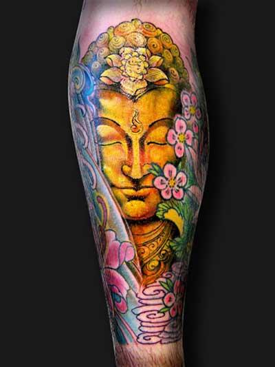 Segunda parte de tatoo - 1 3