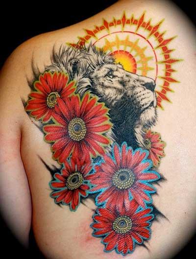 imagens de tatuagens