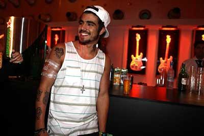fotos das tatuagens