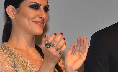 Tatuagens Da Cléo Pires E Seus Significados Fotosdesenhos