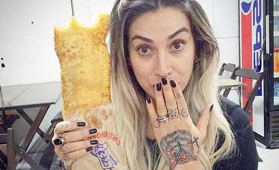 celebridades tatuadas