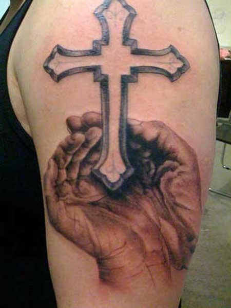 de cruz