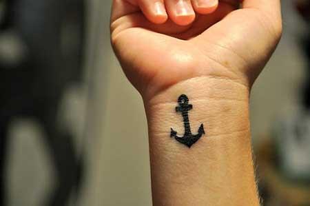 significados de tatuagens