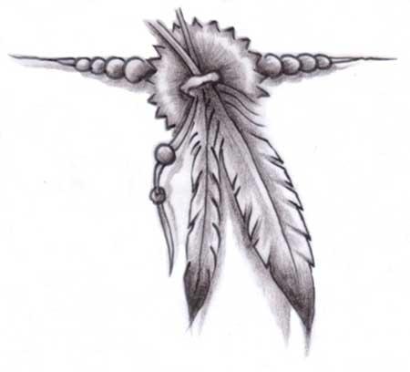 principais símbolos
