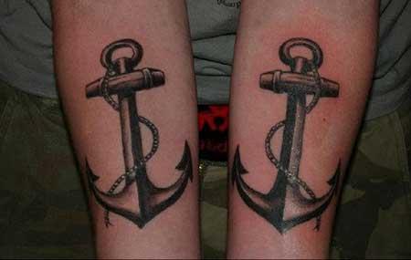 de marinheiro