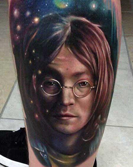 desenhos de tatuagens realistas