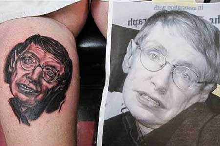 imagens de tatuagens erradas