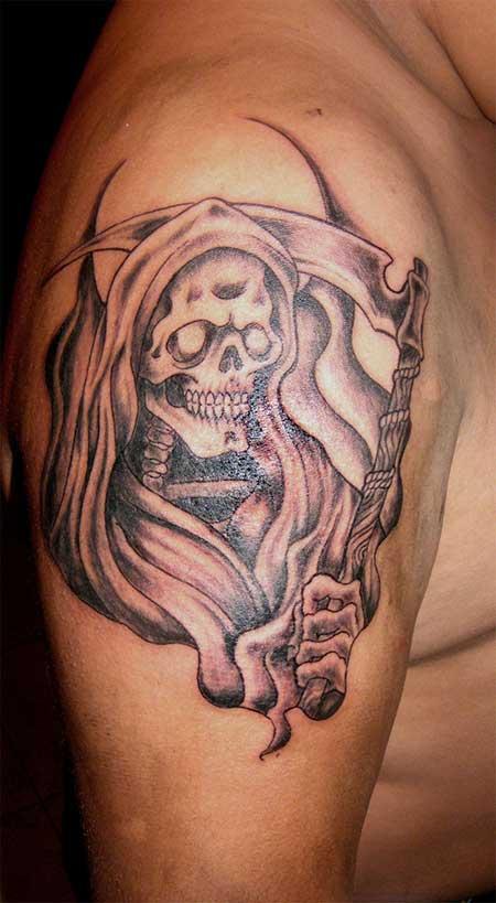 imagens de tattoos