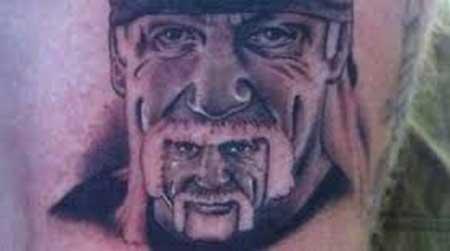 tatuagens erradas