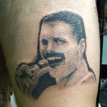 exemplos de tattoos