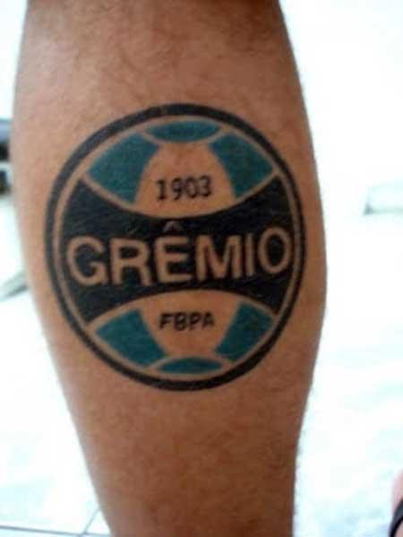 fotos de tatuagens