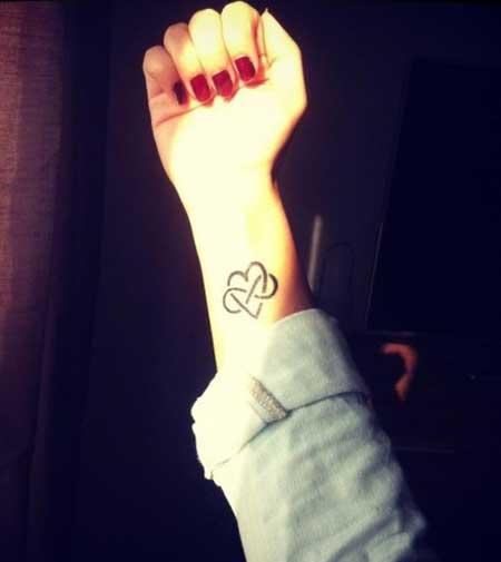 o que tatuar