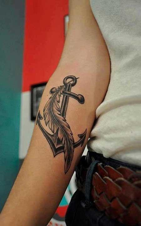 Amado Tatuagens Femininas no Braço Fecha, com Nome, Frases KO35
