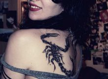 tatuagens em fotos