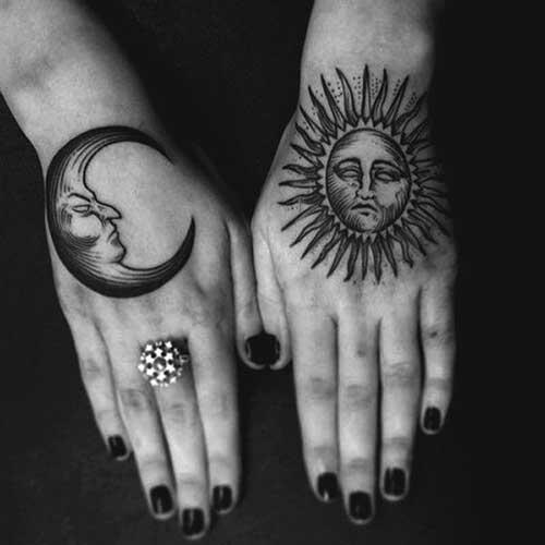 estilo astral