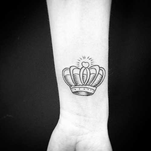 30 Tatuagens De Jiu Jitsu Desenhos Na Perna Braço Peito