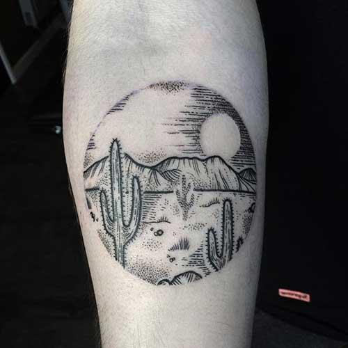 tatuagens femininas no braço lugares