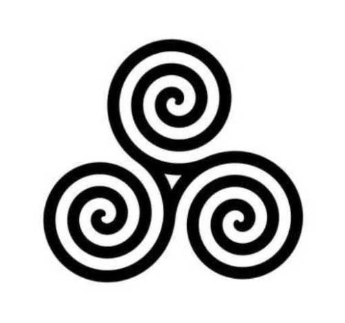sugestão de símbolo