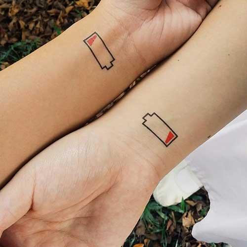segredos para tatuagens