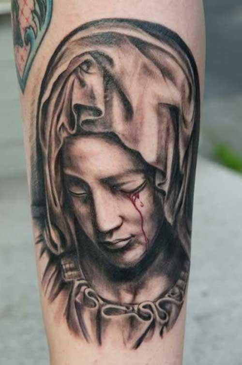santa catolica