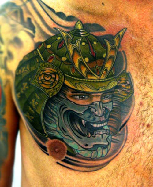 tatuagem legal