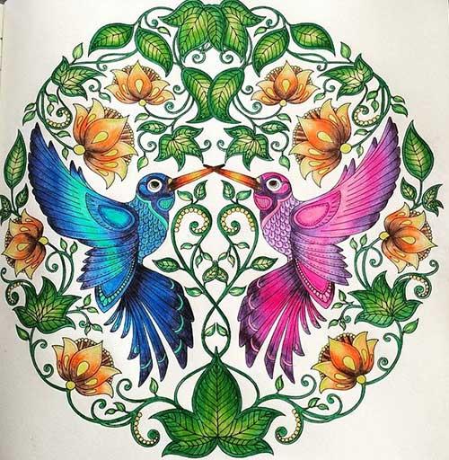57 Tatuagens De Beija Flor Fotos Desenhos Imagens Dicas