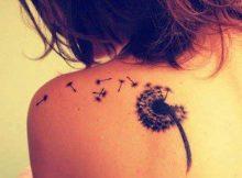 tatuagens de liberdade